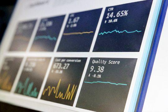 Disciplines Projectmanagement online verkoop